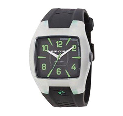 rip-curl-pivot-watch-crystal-a2410
