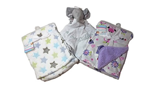 luxury-super-soft-baby-fleece-blanket-and-mink-sherpa-lining-blanket-with-satin-back-teddy-comforter