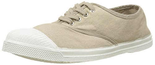 Bensimon - F15004 - TENNIS LACET FEMME - Baskets Basses...