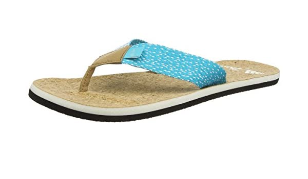 separation shoes 4497c 64eca adidas Eezay Parley, Chaussures de Running Homme Amazon.fr Chaussures et  Sacs
