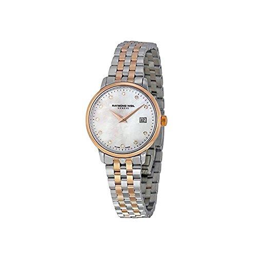 raymond-weil-5988-sp5-97081-montre-femme