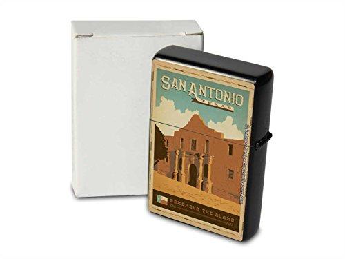 feuerzeug-benzin-sturmfeuerzeug-bedruckt-feuerzeuge-san-antonio-texas-alamo