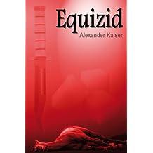 Equizid