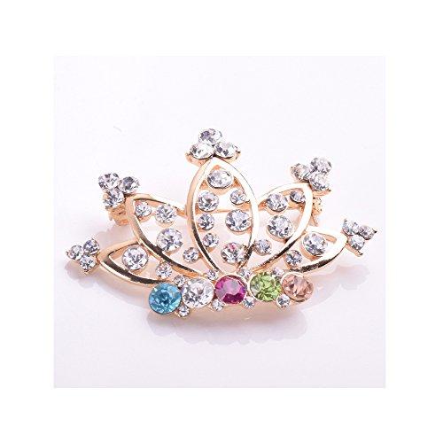 secreto-del-invierno-restoring-maneras-gran-corona-broches-hembra-zircon-incrustaciones-de-diamante-