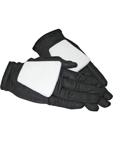 Obi Wan Kenobi Handschuhe