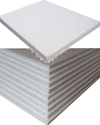 5-small-white-rigid-polystyrene-foam-sheets-boards-slabs-size-600mm-long-x-400mm-wide-x-10mm-thick-e