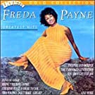 Greatest Hits by Freda Payne (2002-01-15)