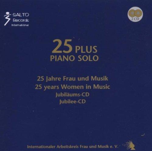 klaviermusik-v-27-komponistinnen
