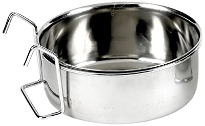 Classic Stainless Steel Coop Cup (1)