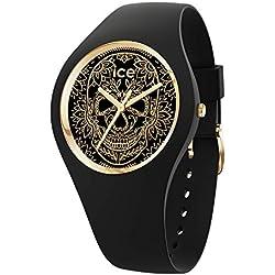 Ice-Watch Montre Bracelet 016051