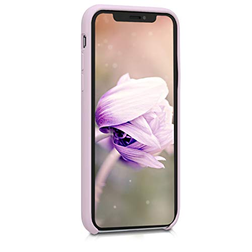 Zoom IMG-2 kwmobile apple iphone x cover