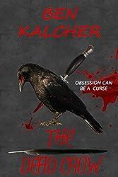 The Dead Crow: A Victorian Horror