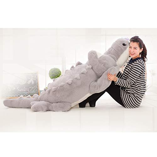 Muñeca Linda Linda Juguete algodón cocodrilo cocodrilo