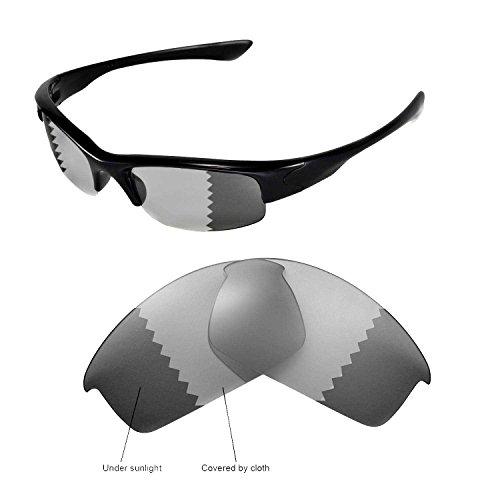 walleva-replacement-lenses-for-oakley-bottlecap-sunglasses-multiple-options-transition-photochromic-