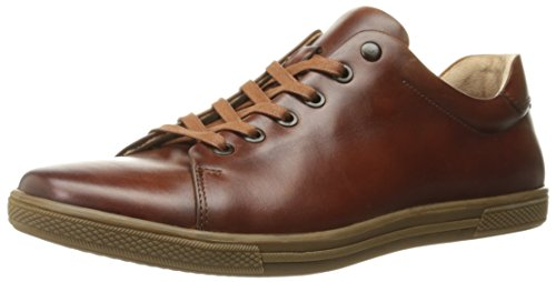 kenneth-cole-show-down-zapatillas-para-hombre-marron-cognac-901-42-eu