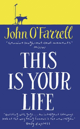 This Is Your Life -