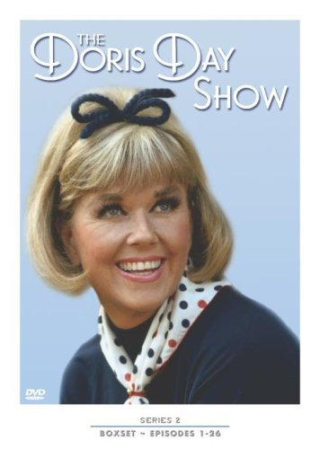 Doris Day Collection - Series 2