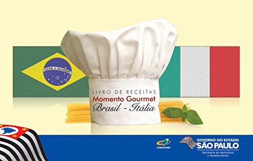 livro-de-receitas-momento-gourmet-brasil-italia-portuguese-edition