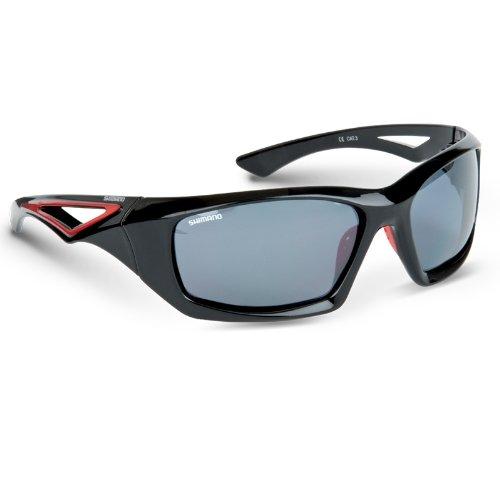 ShimanoPolarisationsbrille Sunglass Aernos