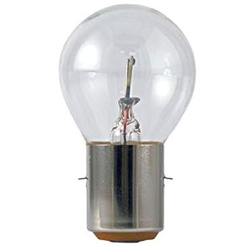 Price comparison product image Osram 8025 6V 5A BA20D 35X60