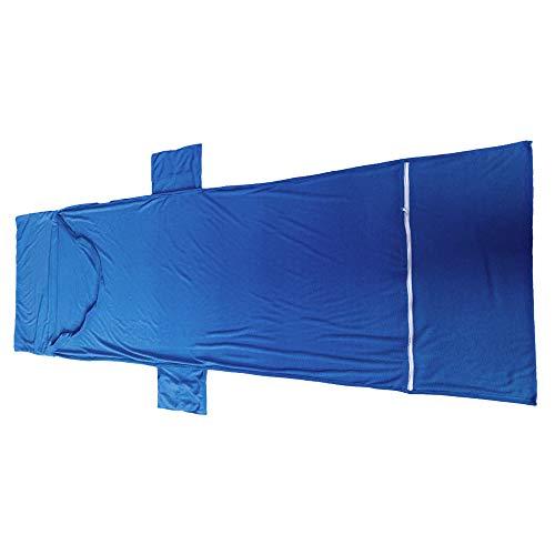 Liegestuhl Strandtuch Abdeckung Mikrofaser Pool Sonnenliege Stuhlabdeckung mit Taschen Urlaub...