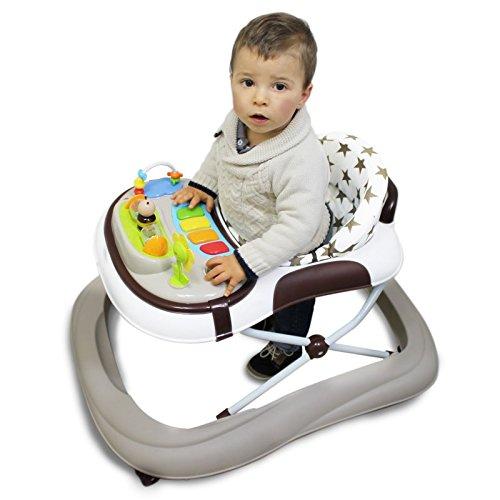 monsieur-bebe-r-andador-para-bebe-evolutivo-musical-plegable-y-regulable-en-altura-norma-nf-en-1273-