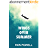 Wings Over Summer (English Edition)