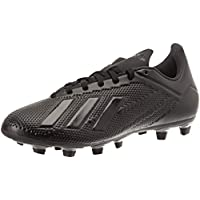 f578eb48d5456 Amazon.fr   adidas - Chaussures   Football   Sports et Loisirs