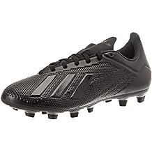 new arrivals 2b83f 3486f adidas X 18.4 FG, Botas de fútbol para Hombre