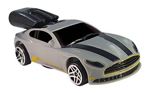 Whistle Racer WR1THBC1 The Hulk Car