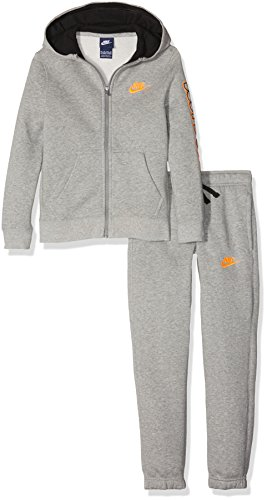 nike-b-nsw-cf-trk-suit-club-gfx-survetement-gris-xs-garcon