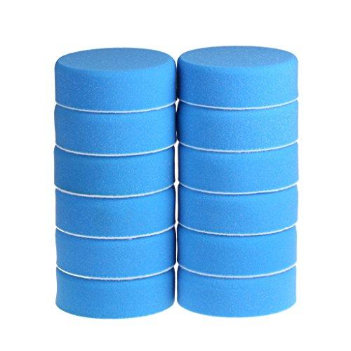 spta-12tlg-6inch-150mmx50mm-blaue-farbe-weiche-finish-buff-polieren-pad-polierset-polierschwamm-set-