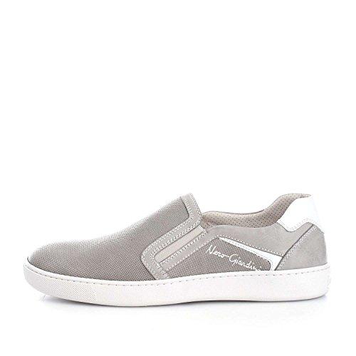Nero Giardini P704950u Baixo Homem Sapatos *