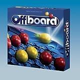 Piatnik Abalone Offboard