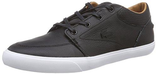 lacoste-bayliss-vulc-prm-herren-sneakers-schwarz-blk-blk-02h-46-eu-11-herren-uk