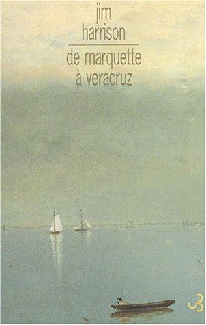 """<a href=""""/node/2818"""">De Marquette à Veracruz</a>"""