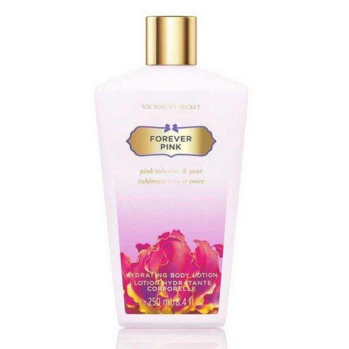 Victoria's Secret VS Fantasies Forever Pink femme/woman, Bodylotion 250 ml, 1er Pack (1 x 250 ml) (Forever Body Lotion)