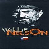Songtexte von Willie Nelson - Classic & Unreleased