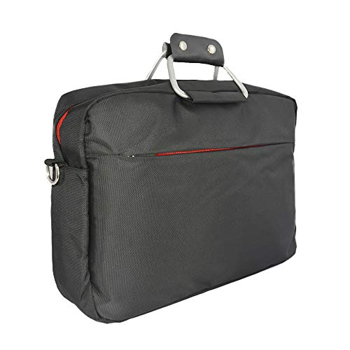 Laptop Tasche Notebook Case für ACER Aspire 3 (A315-51-388U) Laptoptasche Universal LB8 Large