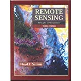 Remote Sensing principle and practice 3ed.