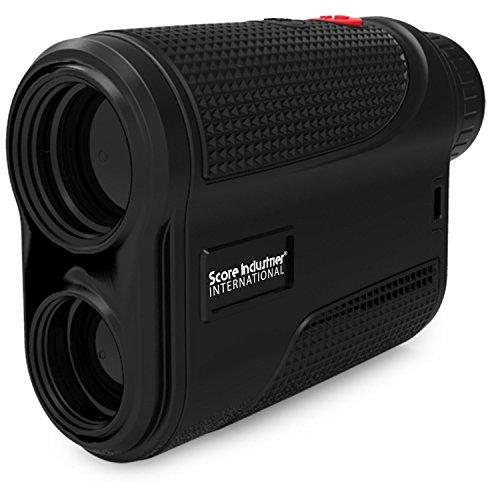 Score Industries SI 900 Laser Entfernungsmesser