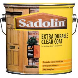 sadolin-extra-durable-coat-clear-gloss-25-litre