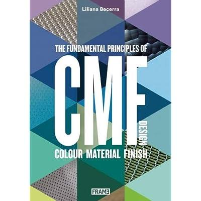 Cmf design