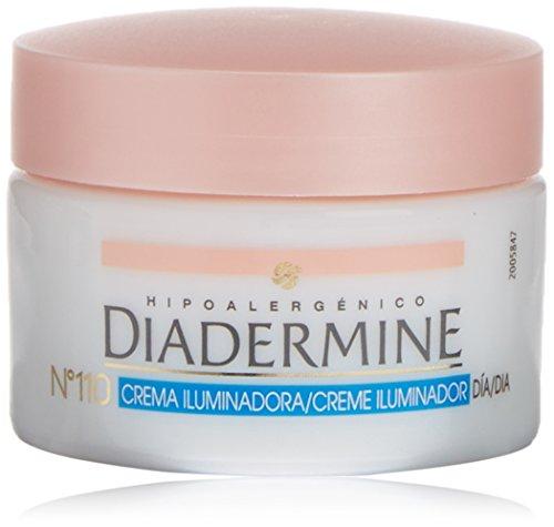 Diadermine Crema illuminatore - 1 Pack