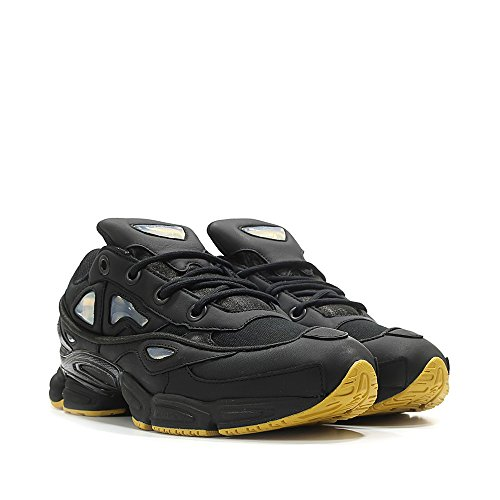 huge selection of 507ec 8de89 adidas - RAF Simons Ozweego Iii Herren
