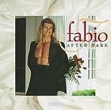 Fabio After Dark von Fabio