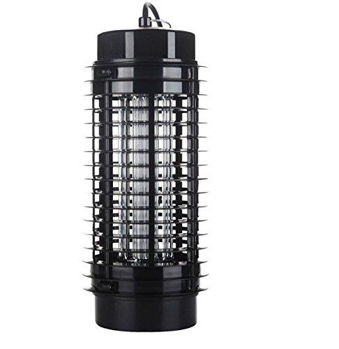 Moustiques Mücken Lampe Typ U, Falle Anti Mückenlampe Fliegen