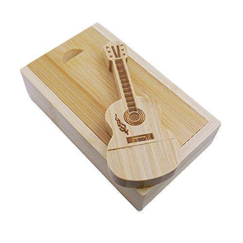 hrph-8-16-32-64gb-memoria-usb-de-memoria-bambu-caja-de-guitarra-de-madera-regalos-de-navidad