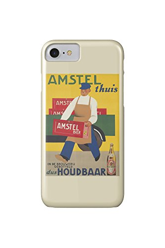 amstel-vintage-poster-artist-wijga-netherlands-c-1930-iphone-7-cell-phone-case-slim-barely-there
