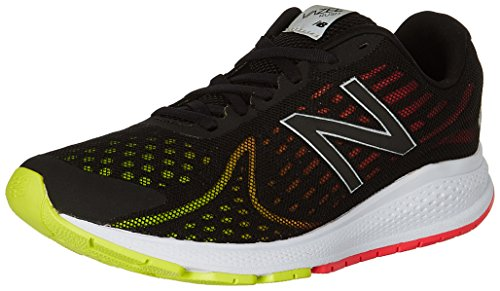 New Balance Zapatillas Vazee Rush V2...